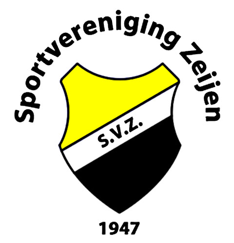 Sportvereniging Zeijen